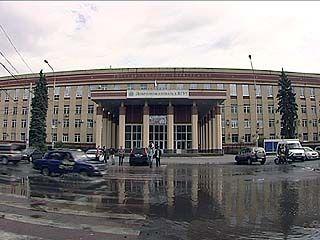 Воронежский госуниверситет попал в список лучших вузов мира