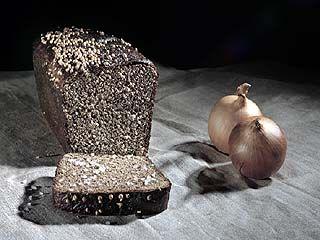 Воронежский хлеб занял в таблице рейтинга самые высокие позиции