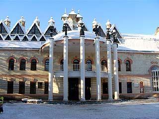 Воронежский кукольный театр мог вообще не появиться