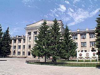Воронежский мехзавод переходит на трехдневную рабочую неделю