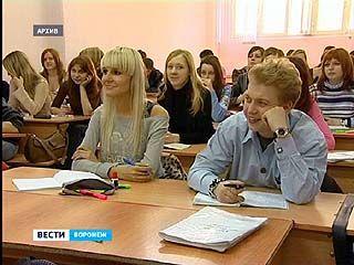 Воронежский областной департамент образования выполнит поручение Путина