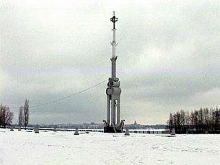 Воронежский остров может быть продан на торгах