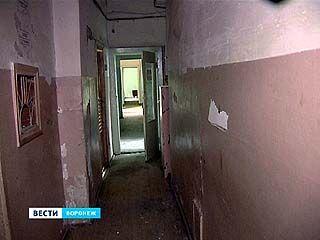 Воронежский парламент рекомендует желающим открыть детский сад обращаться в мэрию
