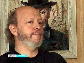 Воронежский поэт стал дипломантом конкурса Международной гильдии писателей