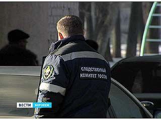 Воронежский пятиклассник пытался покончить жизнь самоубийством