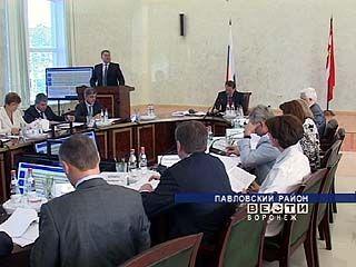 Воронежский регион ждут большие перемены в сфере образования