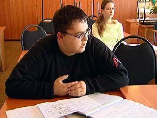 Воронежский школьник стал вторым на Всероссийском молодежном форуме