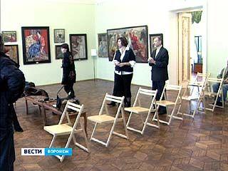 Воронежский театр оперы и балета готовится к необычной премьере