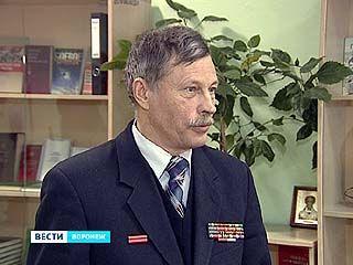 Воронежский центр допризывной подготовки отчитался о работе за свой первый год