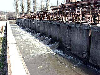 Воронежский водоканал добился финансовой стабильности