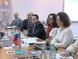 Воронежское предприятие поставит новое оборудование для МКС