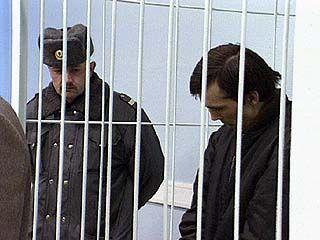 Воронежского маньяка приговорили к пожизненному заключению