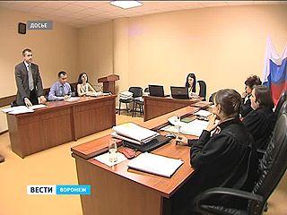 Воронежской мэрии придётся заплатить компании, сорвавшей сдачу школьных стадионов