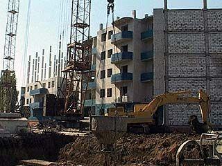 Воронежской области нужен закон о пригородной зоне