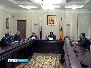 Воронежскую контрольно-счетную палату проверили на беспристрастность