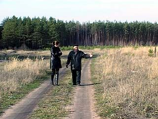 Воронежскую мэрию заставили платить за земли, отданные застройщикам