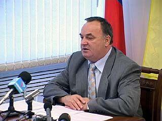Воронежскую область атакуют острые кишечные заболевания