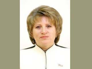 Воронежскую область в Госдуме будет представлять Татьяна Мещерякова