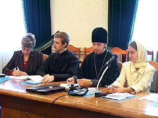 Воронежскую семью надо спасать