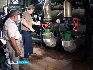 """""""Воронежтеплосеть"""" объявляет амнистию"""
