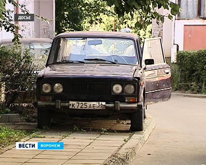 Воронежца всё-таки осудили за убийство подростка из-за старой «шестёрки»