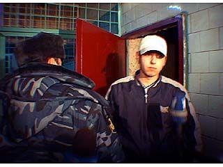 Воронежцев, избивших гражданина Ирака, обвинили в хулиганстве