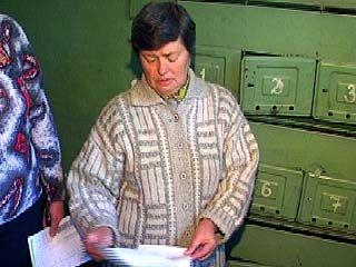 Воронежцев втянули в коммунальную лотерею