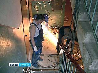 Воронежцы - в очередь на капремонт! Кто и как с 2014 года будет отвечать за обновление домов?