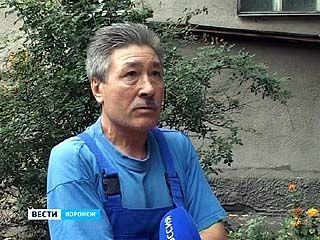 Воронежцы, которые работали на опасных производствах, вынуждены искать правду в суде