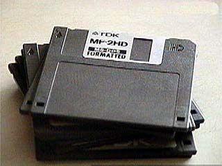 Воронежцы могут получить любую информацию от ЗАГСов на цифровом носителе