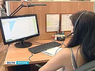Воронежцы неохотно делятся с Водоканалом информацией о незаконных подключениях
