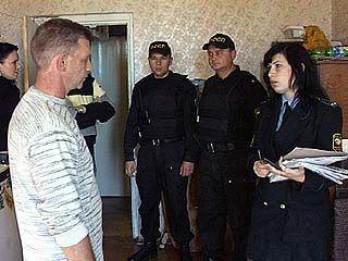 Воронежцы отказываются платить алименты