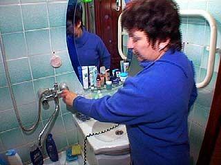 Воронежцы расплачиваются за долги мэрии перед поставщиками