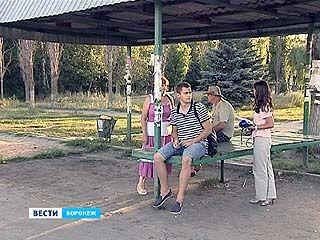 Воронежцы жалуются на перебои с общественным транспортом в отдалённых районах