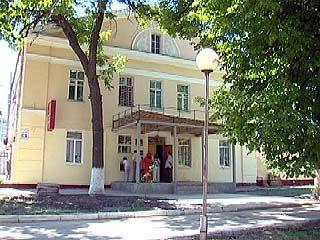 Воронежу грозит ограничение подачи электроэнергии за долги
