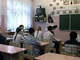 Восстановлено теплоснабжение в 5-ти воронежских школах
