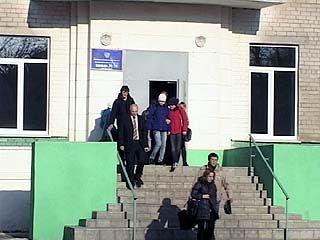 Война за учеников разгорелась между директорами нескольких школ