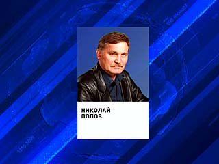 Возглавить Воронежский театр оперы и балета может нынешний директор филармонии