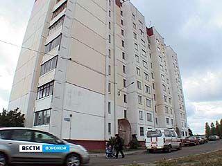 Впервые в Воронежской области наказали поставщика горячей воды
