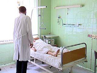 Врач Воробьевской ЦРБ ремонтировал квартиру за счет пациентов