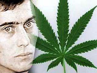 Врачи-наркологи и милиционеры - вместе против наркомании