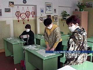 Все школы и ВУЗы Воронежа закрыты на карантин до 26 ноября