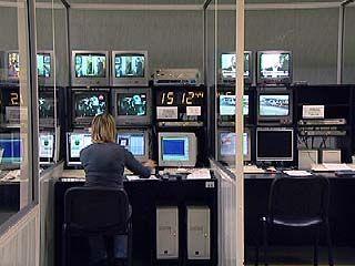 Всемирный день телевидения отметят в Воронеже