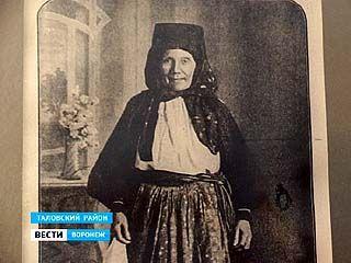 Вся Россия вспоминала Арину Колобаеву и двух её дочерей