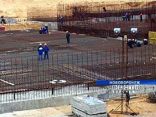 Ввод Нововоронежской АЭС-2 пройдёт точно в срок