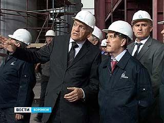 Ввод первого энергоблока НВАЭС-2 обойдется в 130 миллиардов рублей