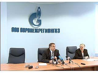 Вячеслав Птицын ответил на вопросы журналистов