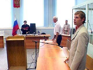 Вынесен приговор по делу о покушении на мэра Борисоглебска