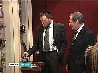 Выставка о национальных культурах народов открылась в Краеведческом музее