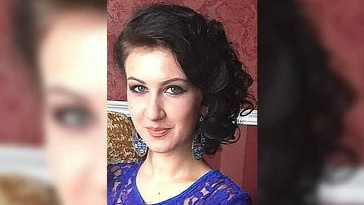 Волонтёры позвали воронежцев на поиски 21-летней девушки с татуировками